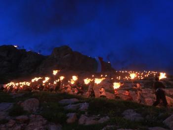 库尔德人的诺鲁兹节09