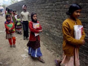 印度的义务教育02