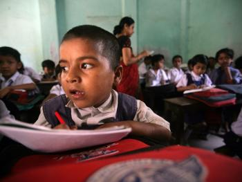 印度的义务教育03