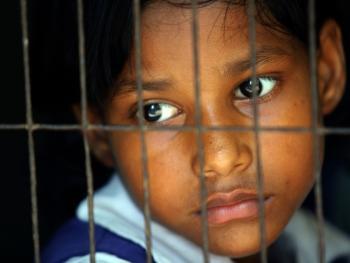 印度的义务教育09