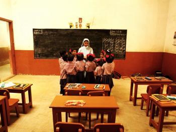 家门口的学校08
