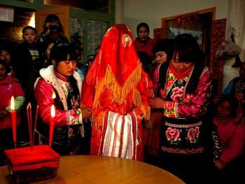 羌女出嫁07