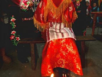 羌女出嫁08