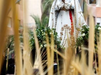 西班牙复活节圣典06