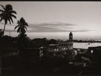 科摩罗岛的婚礼10