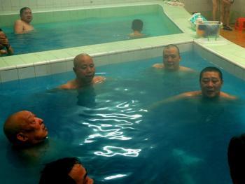 最后的澡堂生活03