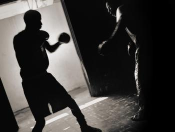 古巴拳击学院04