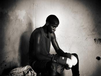 古巴拳击学院06