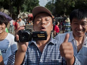 人人都是摄影师03