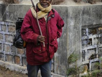 马达加斯加捡骨葬03