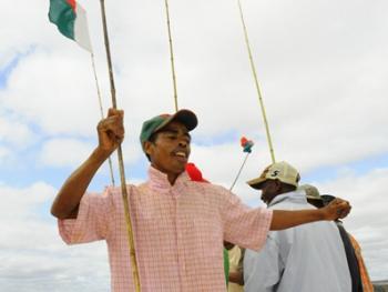 马达加斯加捡骨葬05