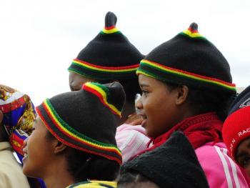 马达加斯加捡骨葬07