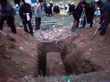 五爹的葬礼14