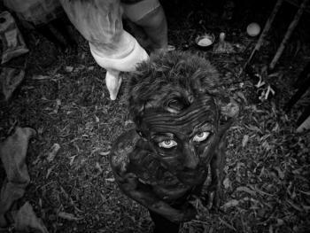 白俄罗斯的库帕拉仪式