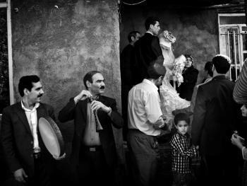 伊朗的行吟诗人08