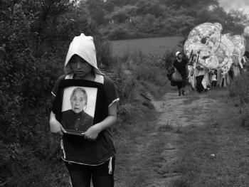 姥姥的葬礼11