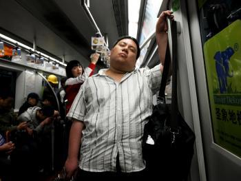 HPA8CN-3465-北京地铁客11