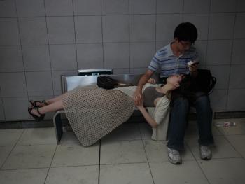 HPA8CN-3465-北京地铁客13