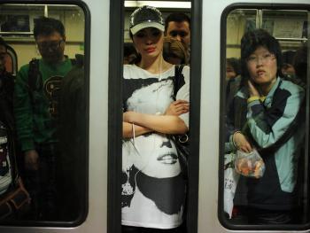 HPA8CN-3465-北京地铁客14
