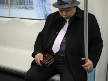 HPA8CN-3465-北京地铁客08