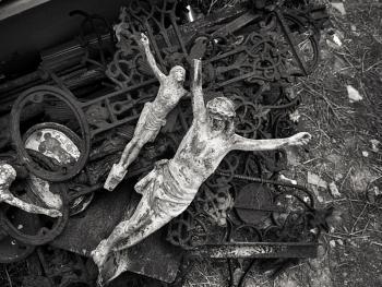 殡仪倌阿玛多•拉巴尔04
