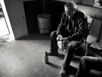 殡仪倌阿玛多•拉巴尔06