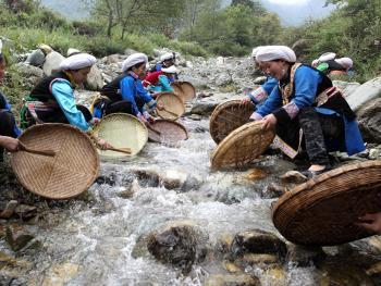 尔苏藏族03