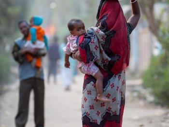 头顶上的孟加拉03