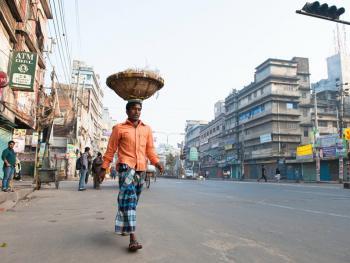头顶上的孟加拉05