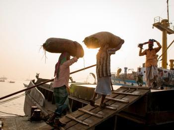 头顶上的孟加拉08