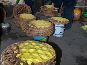 唐山咯扎饼06