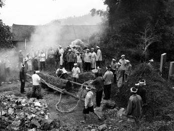 水族葬礼10