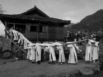 水族葬礼13