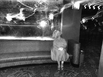 二十世纪七八十年代的纽约迪斯科服饰6