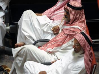 科威特证券交易所03