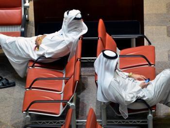 科威特证券交易所05