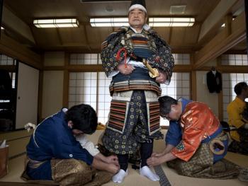 镰仓骑射仪式09