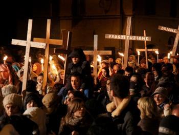 纪念耶稣受难14