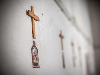 隐修院的葬礼05