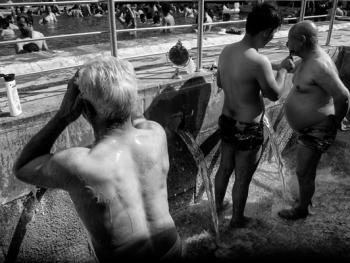 梅什金沙赫尔温泉浴02