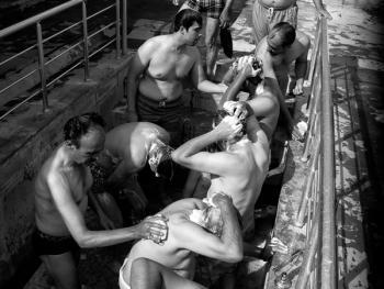 梅什金沙赫尔温泉浴03
