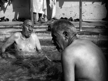 梅什金沙赫尔温泉浴04