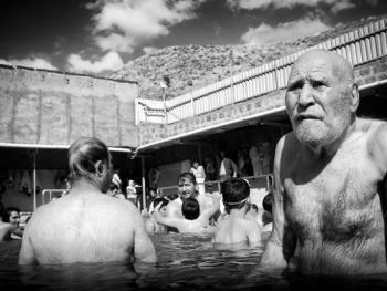 梅什金沙赫尔温泉浴05