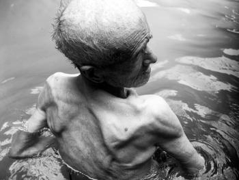 梅什金沙赫尔温泉浴07