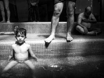 梅什金沙赫尔温泉浴08