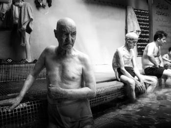 梅什金沙赫尔温泉浴09