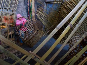 台湾的传统产业10