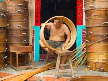 台湾的传统产业09