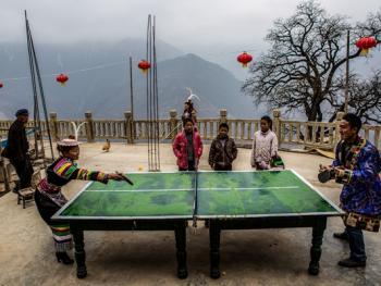 白马藏人12