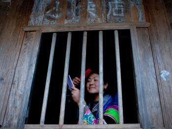 白马藏人07